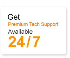 You are facing any problem regarding your Hotmail account, you can contact our customer support service which is available for Hotmail. For any Hotmail technical support contact our Hotmail customer care number at any time. Browser Support, Tech Support, Customer Support, Customer Service, Accounting Software, Financial Planner, Online Support, Data Recovery