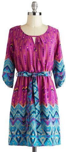 #ModCloth                 #night dress              #Bright #Night #Dress #Retro #Vintage #Dresses #ModCloth.com                  Bright Up the Night Dress | Mod Retro Vintage Dresses | ModCloth.com                                    http://www.seapai.com/product.aspx?PID=1105250