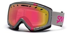 The 10 best Ski Goggles on the market! Best Ski Goggles, Specs Frame, Smith Optics, Will Smith, Oakley Sunglasses, Fitness Fashion, Skiing, Distortion, Eyes