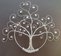 Tree of Life. Etsy