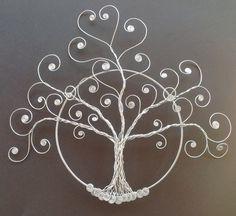 Tree of Life. Etsy
