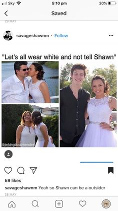 Lol, but Shawn pops out like that, just like he usually does. I love you Shawn, and he looks rea Shawn Mendes Cute, Shawn Mendes Memes, Shawn Mendes Imagines, Cameron Dallas, Black Sheep Of The Family, Mendes Army, Chon Mendes, Shawn Mendez, Magcon Boys