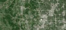 Lenexa, KS - Google Maps