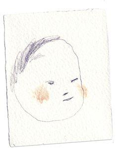 . Art Director, Installation Art, Illustrators, How To Draw Hands, Illustration Art, Pastel, Teacher, Fine Art, Drawings