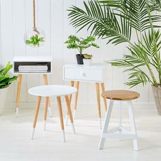 """""""Your favourite tables are back but not for long so get yours now. #rejectshop #getsavvy #savvy #home #table #homedecor"""""""