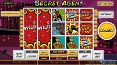 200 best casinowebscripts casino games images casino games arcade rh pinterest com