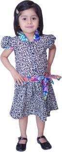Girls Dresses - Buy Dresses For Girls Online At Best Prices In India - Flipkart.com