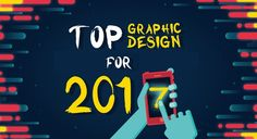 Top Logo Design Trends that Enriches the Brand Recognition #LogoDesign #Trends #Brand