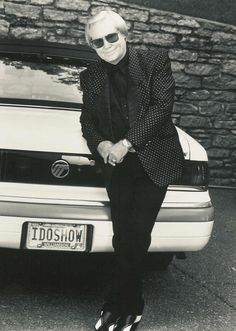 Wives Nancy Sepulveda (March 4, 1983 ? Present) Tammy Wynette (February 16, 1969 ? March 13, 1975) (divorced) 1 child Shirley Ann Corley (September 14, 1954 ? June 11, 1968) (divorced) 2 children Dorothy Bonvillion (1950 ? 1951) (divorced) 1 child
