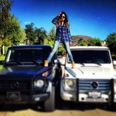 Khloe Kardashian #LamarOdom