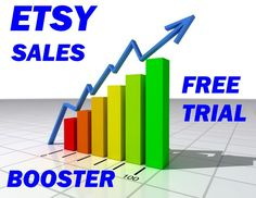 How to increase your shop sales +500% in 48 hrs - Free Trial
