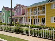 arquitectura en la republica dominicana - חיפוש ב-Google