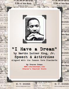 136 Best Martin Luther King Jr Images In 2019 King Jr History