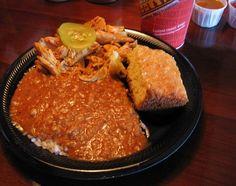 ... Beef Hash on Pinterest | Beef Hash, Leftover Roast Beef and Roast Beef
