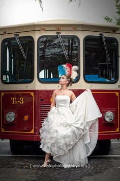 """Wedding Festivals """"Marry Me Under the Big Top"""" Platinum Bridal Show Theme. Theme pictures sponsored by Visio Photography, Planning Our Day, Holly's Cakes, David's Bridal, Men's Warehouse and Eastside Transportation."""