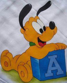 Pluto - Sem crédito