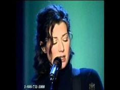 Amy Grant - Father's Eyes Started singing in church, this was my solo song Jesus Songs, Praise Songs, Worship Songs, Praise And Worship, Country Singers, Country Music, Amy Grant, Christian Music Videos, Fathers Love