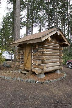 log-homes-jc-06