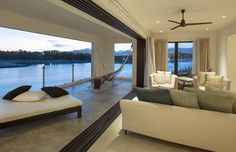 Hotel El Ganzo – Design Boutique, Arts, Live Music, Marina &  SPA – location at the base of the Puerto Los Cabos marina