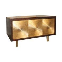 Louie Cabinet