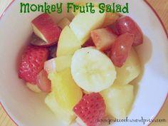 monkeyfruitsalad