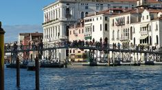 If you are planning a trip to Venice in late fall, attending the Festa della Salute should be high on your list. This is an event that is…