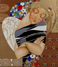 by Akzhana Abdalieva