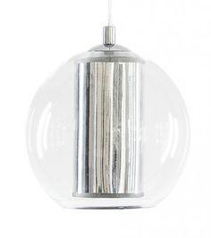 Great lampa wisz ca L x W CFL E aba ur chrom