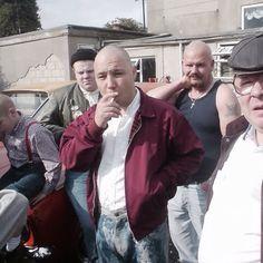 Lads Bomber Jacket, England, Jackets, Style, Fashion, Down Jackets, Swag, Moda, Stylus