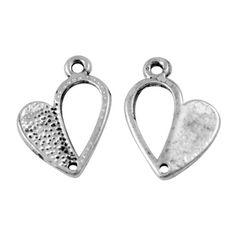 bedels zilver www.jadorejewelry.net