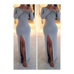 Rotita maxi dresses