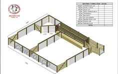 Cattle Farming, Livestock, Pig Shelter, Cattle Corrals, Goat House, Farm Layout, Farm Toys, Steel Buildings, Small Farm