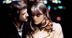 Last Night-Guillaume Canet is my favourite French actor!!!