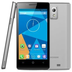 #manythings #ootdshare Main Features: 1) Brand & Model: #DOOGEE DG450 2) Operating System: Android 4.2.9 3) CPU Chip: MTK6582 Quad Core 1.3GHz 4) RAM: 1GB, ROM: ...