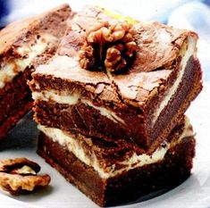 Romanian Desserts, Cakes And More, Nutella, Tiramisu, Delicious Desserts, Sweet Treats, Cheesecake, Deserts, Cooking Recipes