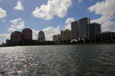 20130130_09 USA FL West Palm Beach