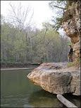 pine hill state park - Google Search