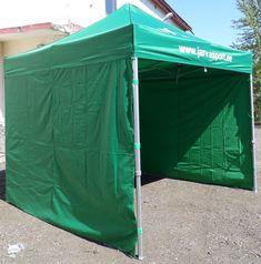 3x3 Pop up teltta Järvamaa spordiliit - http://www.promostar.ee/et/pildid?pid=7004