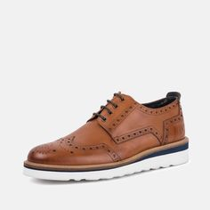 420717c96 Goodwin Smith - Your shoe brand this summer! - CLOTHES MAKE THE MAN