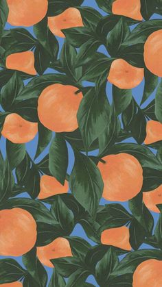 55 ideas for wallpaper samsung pattern art L Wallpaper, Aesthetic Iphone Wallpaper, Pattern Wallpaper, Aesthetic Wallpapers, Wallpaper Backgrounds, Wallpaper Samsung, Pattern Lockscreen, Islamic Wallpaper, Wallpaper Quotes