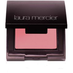 Laura Mercier Second Skin Cheek Colour in Plum Radiance found on Polyvore