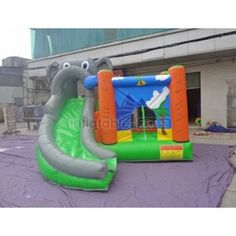 inflatable kids jumping trampoline,inflatable jumping castle for sale,inflatable princess jumping castle