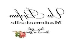 French Typography, French Colors, Decoupage Paper, Craft Business, Printables, Graphics, Lettering, Ephemera, Vectors