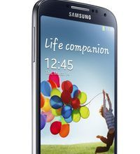 Samsung Galaxy S4 launching in U.S. this month