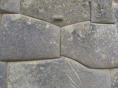The Ollan Stones