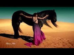Leo Rojas - Celeste - YouTube