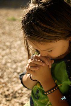 ...after thinking, you need pray... ...depois de pensar, você precisa orar...