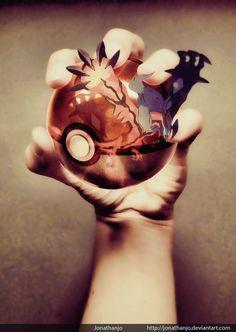 un-artiste-dresseur-de-pokemon-realise-des-illustrations-de-pokeballs-ultra-realistes3