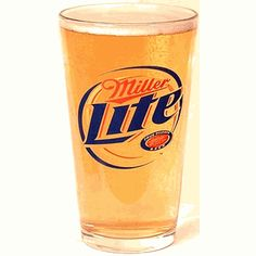 At only 3.2 carbs per serving, Miller Lite is the best choice most of the time.  If the bar has ultra light beer like Michelob Ultra, Miller 64, or Bud 55 those are your best choices, but they are not always available.  You can count on every bar having Miller Lite draft or bottles.