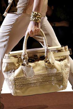 Gucci  I want!!